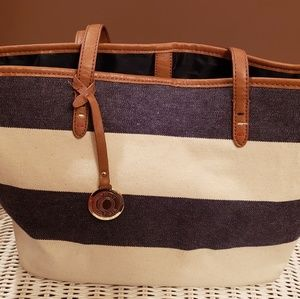 Tommy Hilfiger Purse/Tote